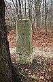 Boundary stone 221.jpg