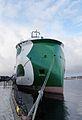 Bourbon Orca in Stavanger 2012.jpg