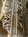 Bourcq-Eglise 05.jpg