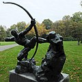 Bourdelle Heracles Archer 1909 (91421391).jpeg