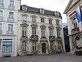 Bourg-en-Bresse - Hôtel de Bohan - place de l'Hôtel de Ville 8 (1-2014) 2014-06-24 11.16.55.jpg
