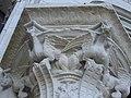 Bourges - cathédrale Saint-Étienne, façade ouest (21).jpg