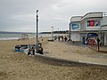 Bournemouth Beach, Dorset (460693) (9456652634).jpg