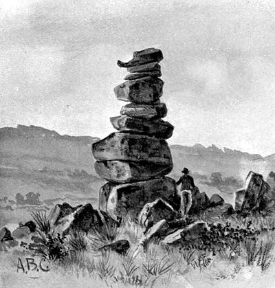 Bowerman's Nose - A Book of Dartmoor.jpg