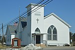 Bowersville Church of Christ.jpg