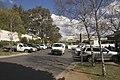 Bowral NSW 2576, Australia - panoramio (64).jpg