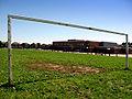Boxwood PS Soccer field.jpg