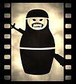Boycott of Russian cinema.jpg