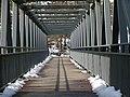 Brücke Iller - panoramio (1).jpg