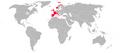 Braathens rutekart.png