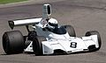 Brabham BT44 at Barber 01.jpg