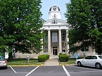 Bracken county kentucky courthouse.jpg
