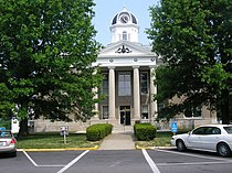 Bracken county kentucky courthouse.jpg