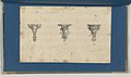 Brackets for Bustos, in Chippendale Drawings, Vol. I MET DP-14278-080.jpg