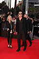 Brad Pitt (8993539953).jpg