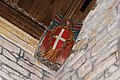 Bradford Abbas Church (St. Mary the Virgin) (20150437256).jpg