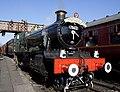 Bradley Manor 7802 Severn Valley Railway.jpg