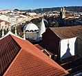 Braga -i---i- (39185175822).jpg
