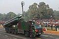 Brahmos Launcher Army Green Republic day.jpg