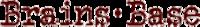 La Base-logo.png de cerbo