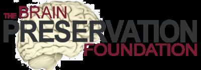 Brain Preservation Foundation logo.png