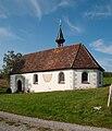 Braitenbach 050.jpg