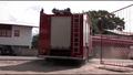 Brandweer Paramaribo (35s).png