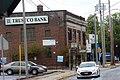 Brandywine Trustco Bank in Schenectady, New York.jpg