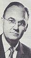 Braniff International Airways Chairman Troy Vicotor Post April 1966.jpg