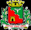 Brasão Barretos.png