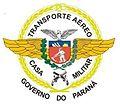 Brasão da Seção de Transporte Aéreo.jpg