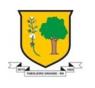 Brasão de Taboleiro Grande (RN).png
