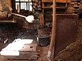 Brass casting 09.jpg