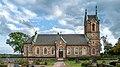 Brastad Church - HDR 2.jpg