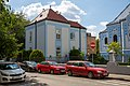 Bratislava. Modrý kostolík. 2019-06-01 15-55-35.jpg