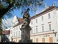 Bratislava15Slovakia43.JPG