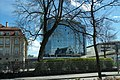 Brauhaus Spiegelung - panoramio.jpg
