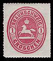 Braunschweig 1865 18 Wappen des Herzogtums.jpg