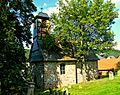 Braunsen Kirche-DSCF1866-©gl 2008.jpg