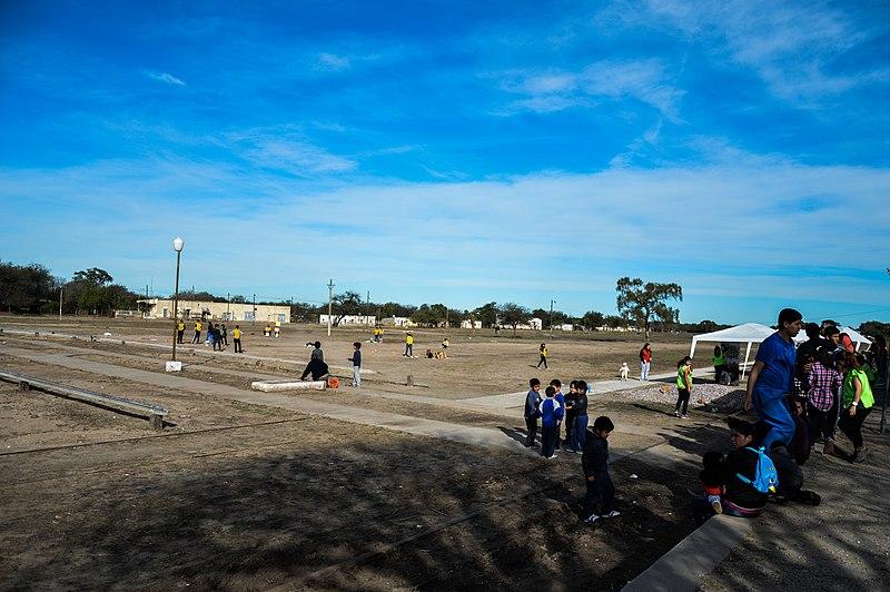 File:Brea Pozo - Santiago del Estero - panoramio.jpg