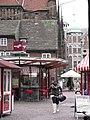 Bremen Altstadt (5438245103).jpg
