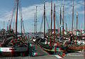 Bremerhaven-3d-photo-anaglyph.JPG