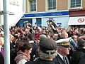 Brest2012 - Francois Hollande (5).JPG