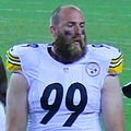 Brett Keisel suited up for a game.jpg