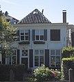 Breukelen - Brugstraat 19 RM10588.JPG