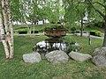 Brewer Riverwalk Park, June 2018 image 2.jpg