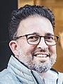 Brian Stafford (cropped).jpg
