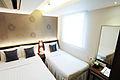 Bridal Tea House Hotel - Modern Family Room.jpg