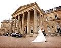 Bride and Groom Courtyard 2 (14682022513).jpg