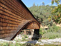 Bridgeport Covered Bridge over Yuba River.jpg